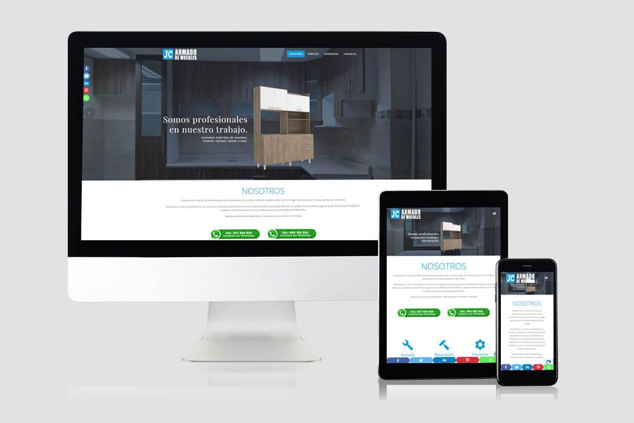 armado-de-muebles-jc-diseño-web