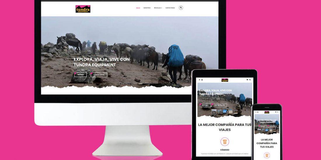 mochilas-tundra-equipment-diseño-web