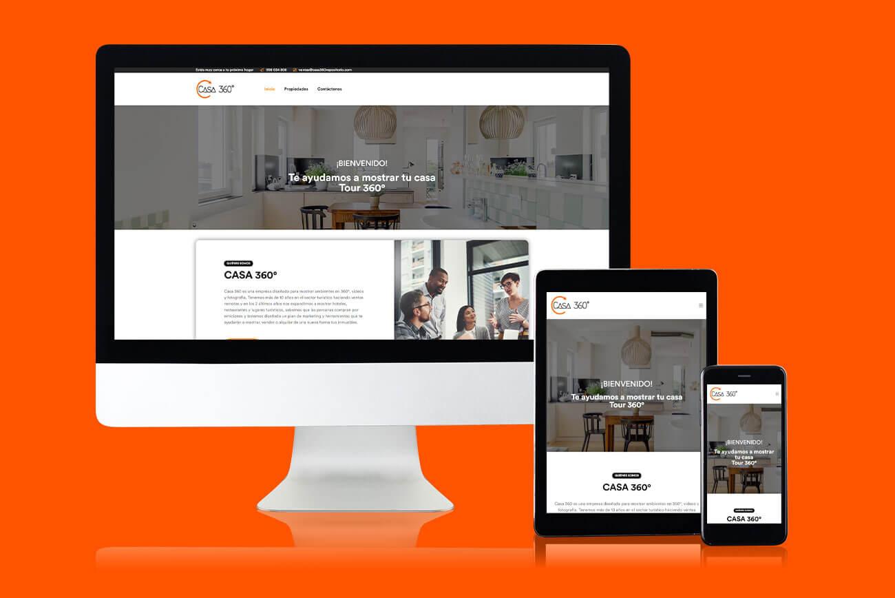 tour-casa-360-web-de-casa-y-departamentos
