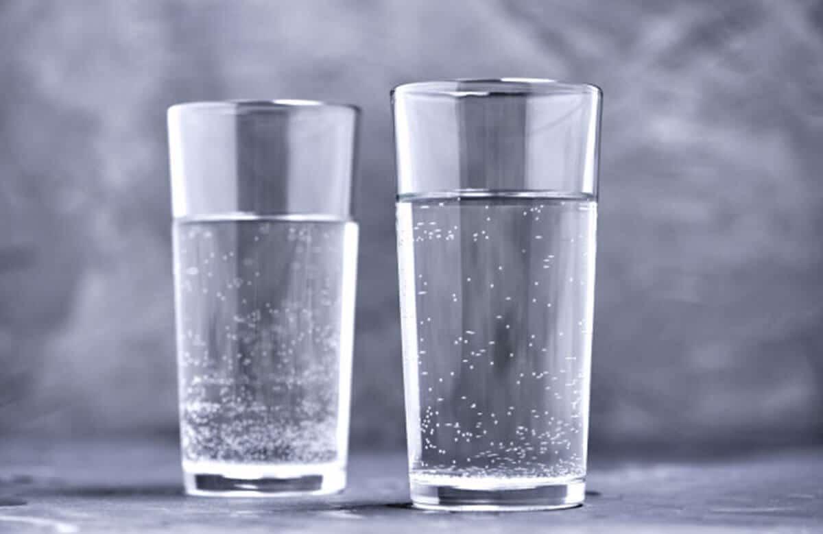 agua-filtrada-y-agua-potble