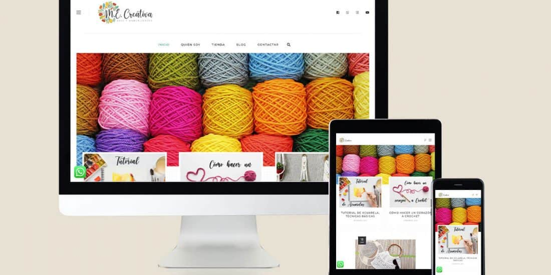 mariaelena-creativa-pagina-web-blog